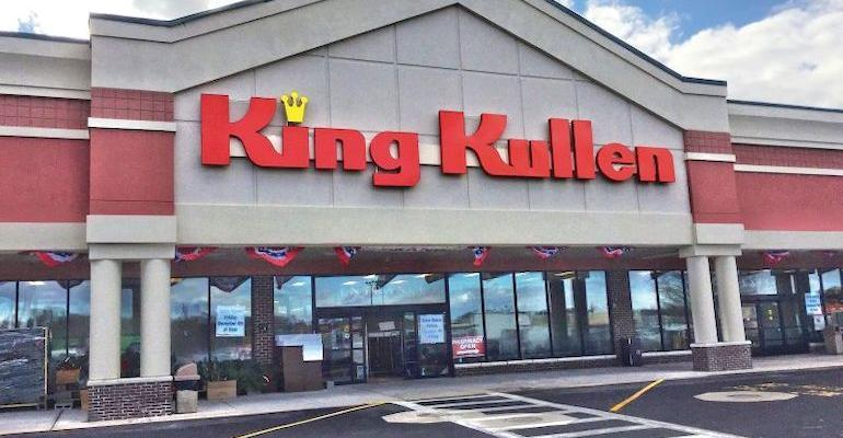 King_Kullen-North_Patchogue_NY_store.jpg