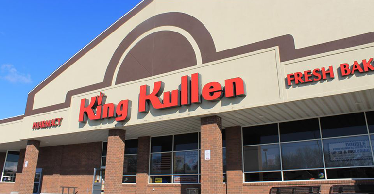 King_Kullen_store_closeup.png