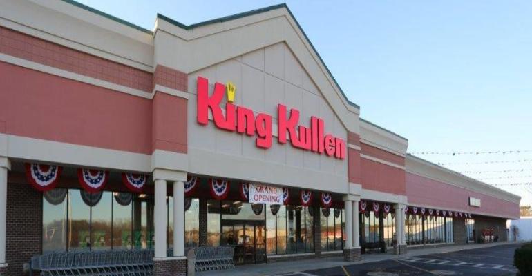 King_Kullen_store_exterior_copy.png