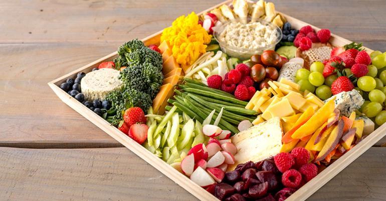 Kings Seasonal Crudite & Cheese Board-small.jpg