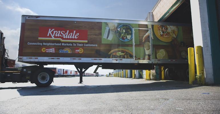 Krasdale Foods truck trailer-DC.png