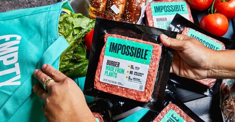 Kroger Impossible Foods.jpg