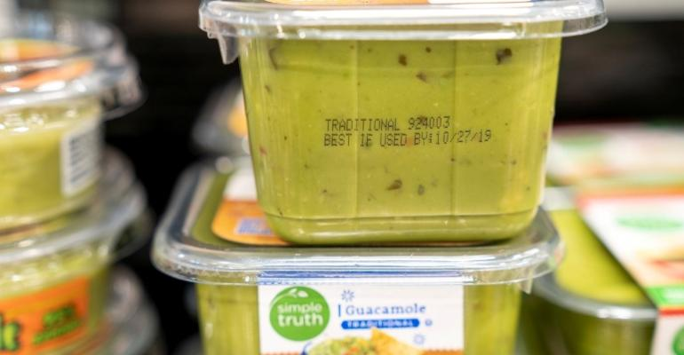 Kroger Our Brands Date Label 3 - Copy.jpg