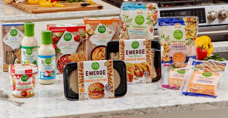Kroger Simple Truth Plant Based-new items-Oct2020.jpg