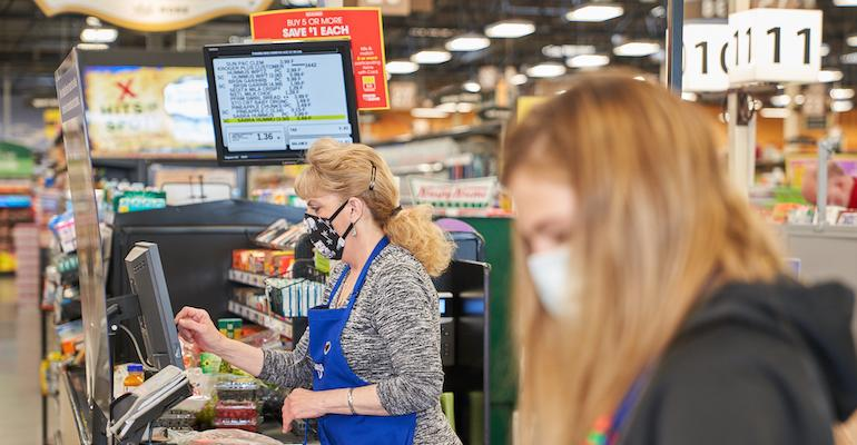Kroger cashiers-COVID copy.jpg