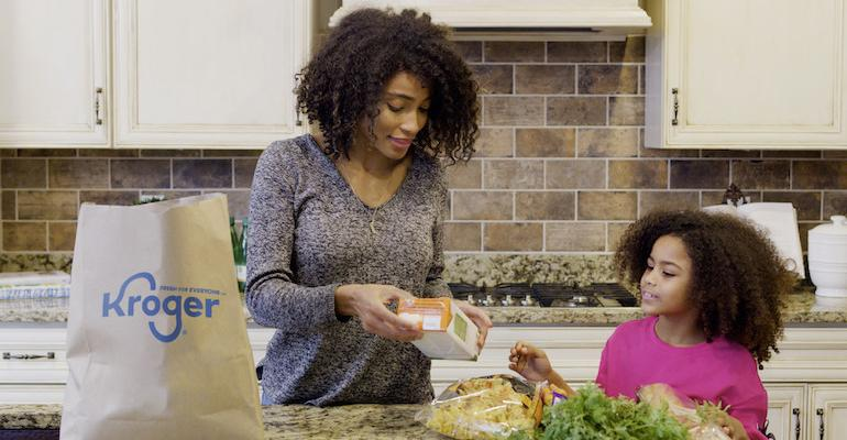 Kroger family meals-food waste reduction.jpg