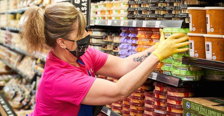 Kroger grocery stock clerk-coronavirus copy.jpg
