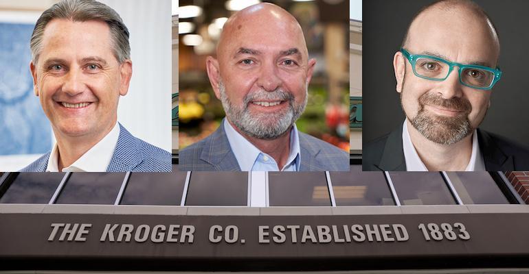 Kroger leadership changes_Aitken-Grieshaber-Cosset.jpg