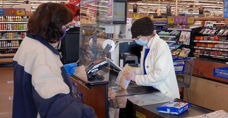 Kroger shopper-checkout-coronavirus pandemic copy.png