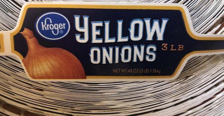 Kroger yellow onions-Thomson Intl onion recall-FDA.jpg
