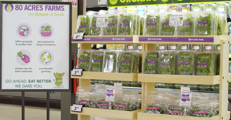 Kroger-80_Acres_Farms-store_display.png