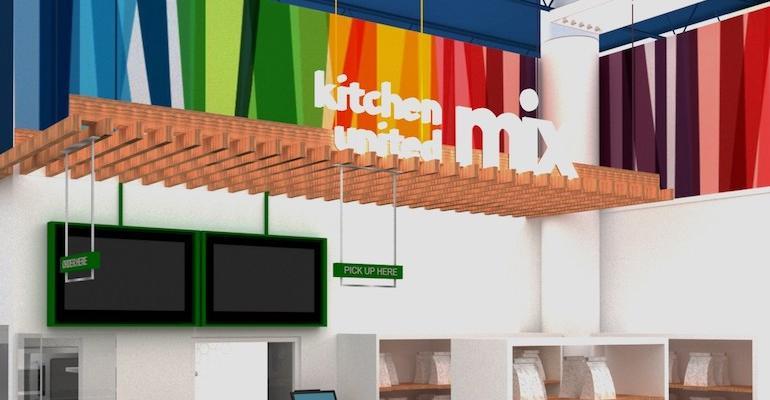 Kroger-Kitchen United-partnership.jpg