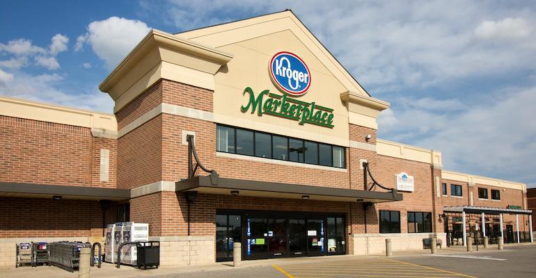 Kroger-Marketplace store exterior.jpg