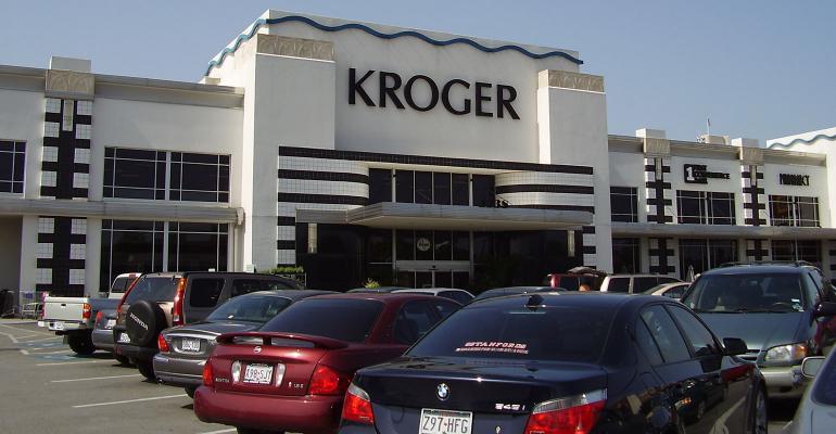 KrogerHoustonTX.JPG