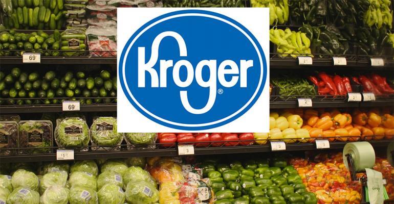 KrogerProduceLogo.jpg