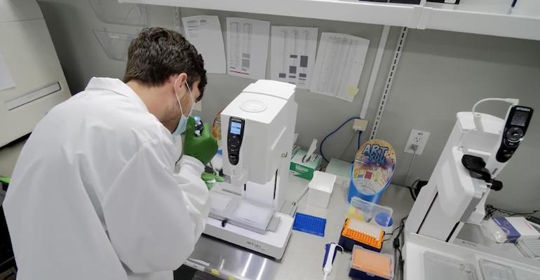 Kroger_COVID_testing_lab.png