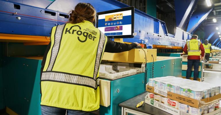 Kroger_Delivery_FL.jpg