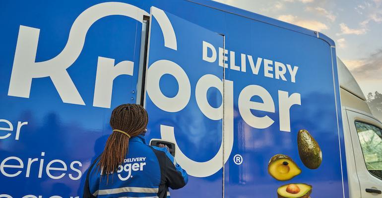 Kroger_Delivery_service-Ocado_CFC.jpg