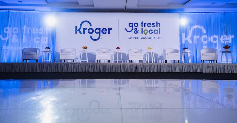 Kroger_Go_Fresh_&_Local_Supplier_Accelerator_event-2021.jpg