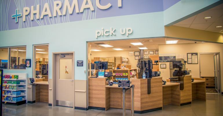 Kroger_Health_pharmacy_department.jpg
