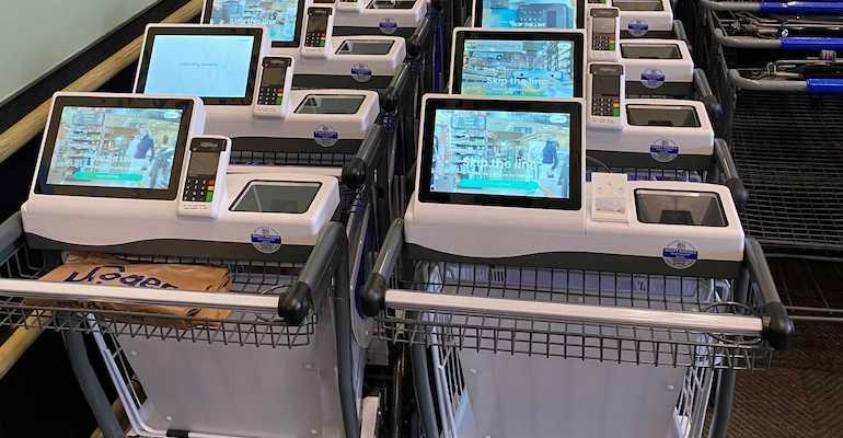 Kroger_KroGO_smart_carts-screen.jpg