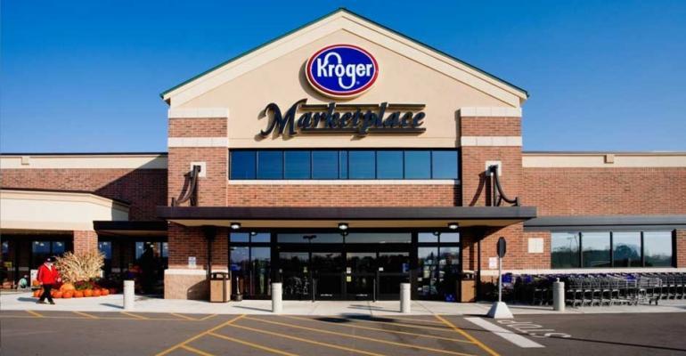 Kroger_Marketplace_store.jpg