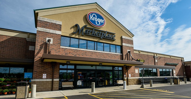 Kroger_Marketplace_store770a.png