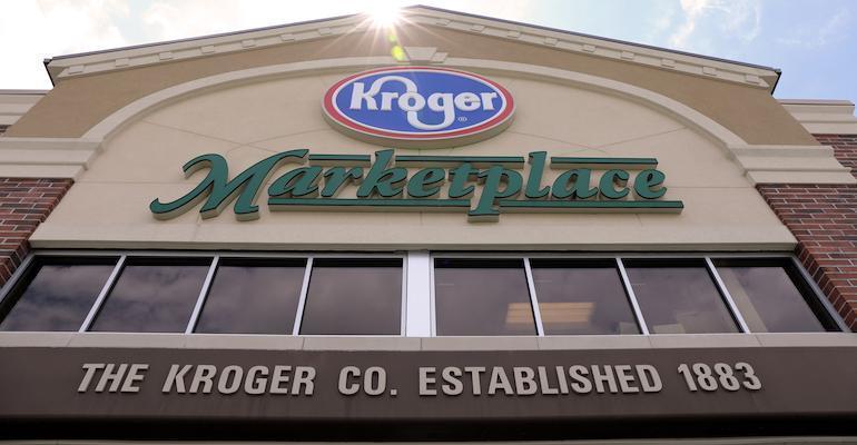 Kroger_Marketplace_store_banner-closeup_1.jpg
