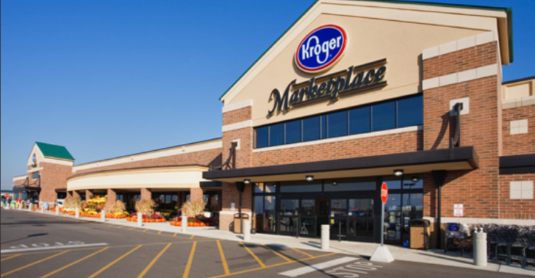 Kroger_Marketplace_storefront copy2.png