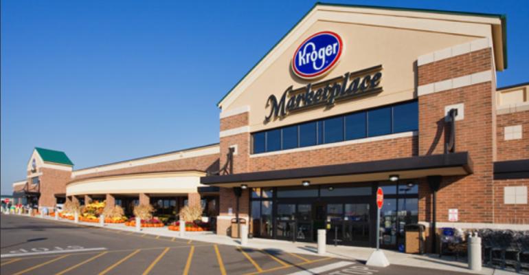 Kroger_Marketplace_storefront[1].png