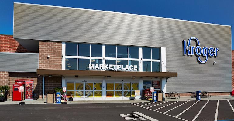 Kroger_Marketplace_storefront.jpg