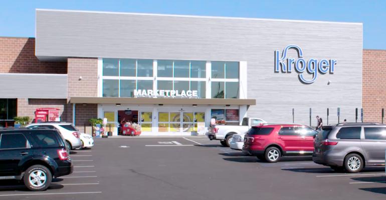 Kroger_Marketplace_storefront_Sept2019 copy.png