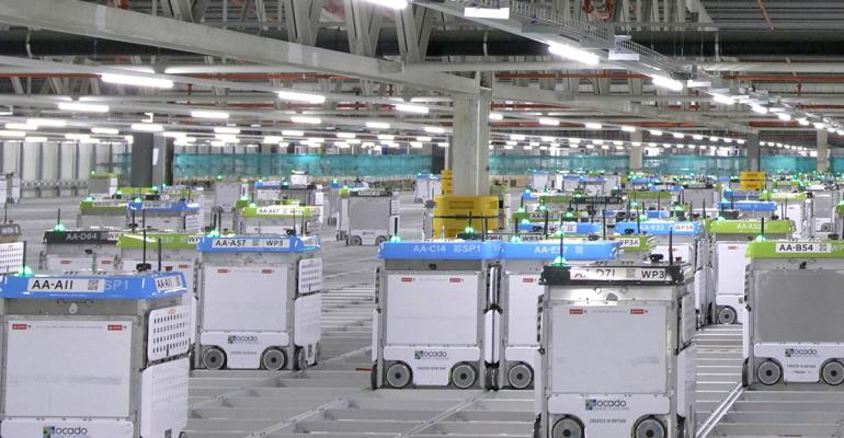 Kroger_Ocado_warehouse_bots_large_view_rev.jpg