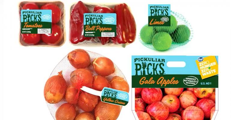 Kroger_Pickuliar_Picks_ugly_fruit_brand_mockups_1.png