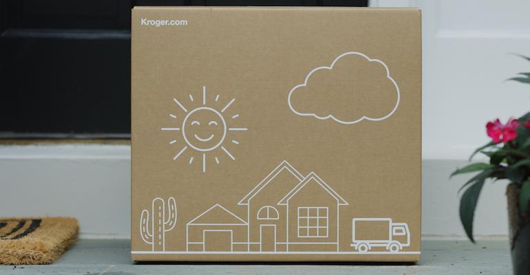 Kroger_Ship_Marketplace-package.jpg