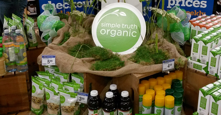 Kroger_Simple_Truth_brand_store.png