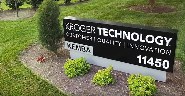 Kroger_Technology_center_sign_1.png