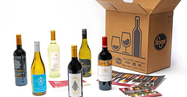 Kroger_Wine_Kroger_online_delivery