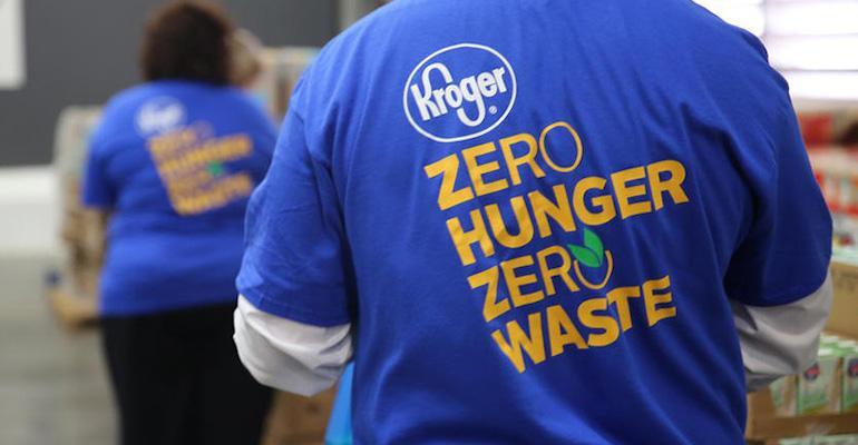 Kroger_Zero_Hunger_Zero_Waste-associates.jpg