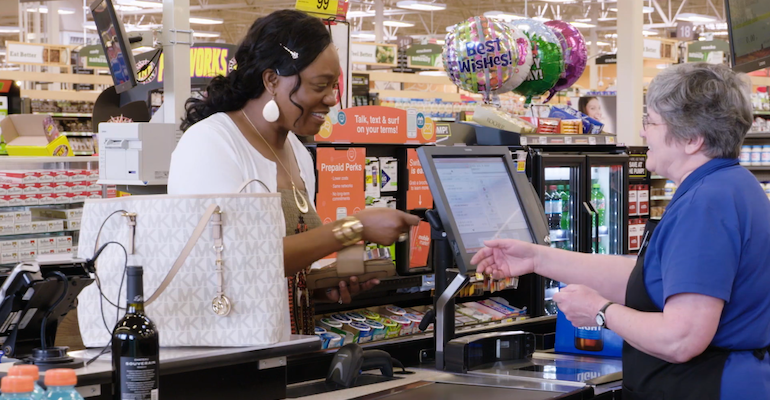 Kroger_checkout-racial_unity_video.png