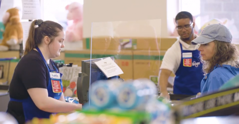 Kroger_checkout_workers-coronavirus.png