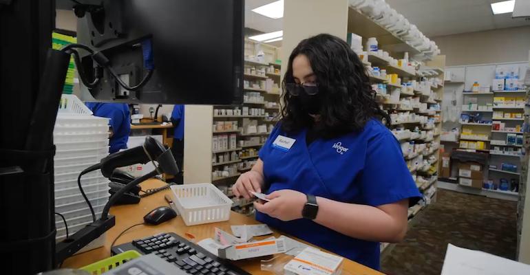 Kroger_pharmacy_technician.png