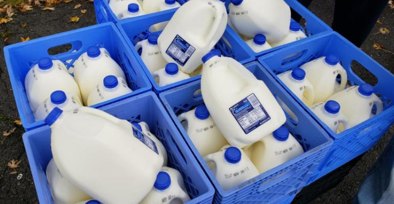 Kroger_rescued_milk-crates.jpg