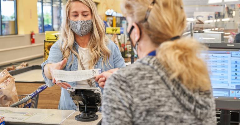 Kroger_shopper-checkout_receipt-coronavirus.jpg