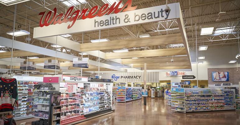 Kroger_store-Walgreens_section.jpg