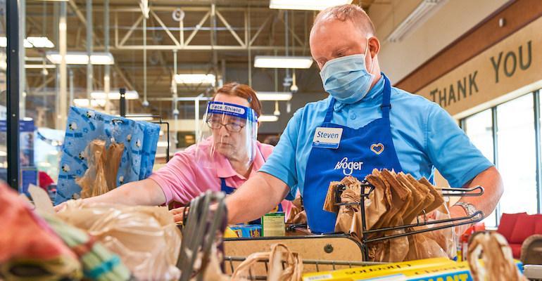 Kroger_store_associates-checkout-COVID.jpg