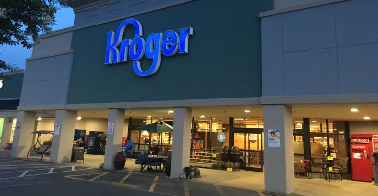 Kroger_storefront_Durham_NC.png
