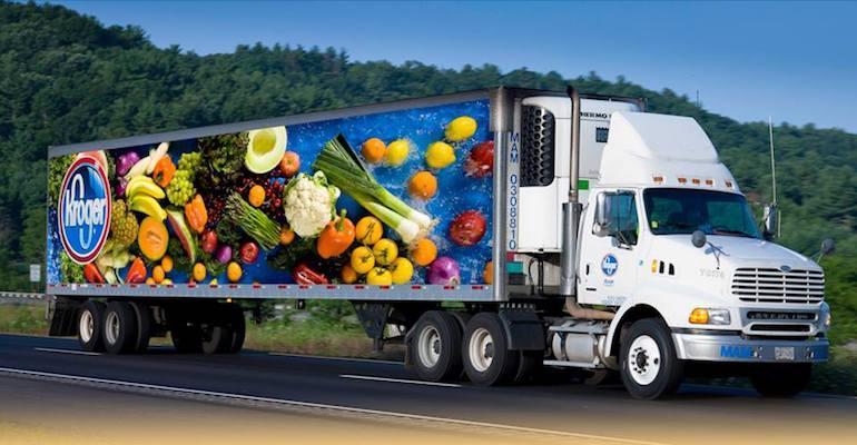 Kroger_truck.jpg