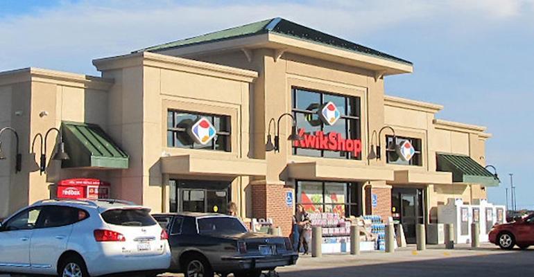 KwikShop_Kroger-convenience_store.jpg
