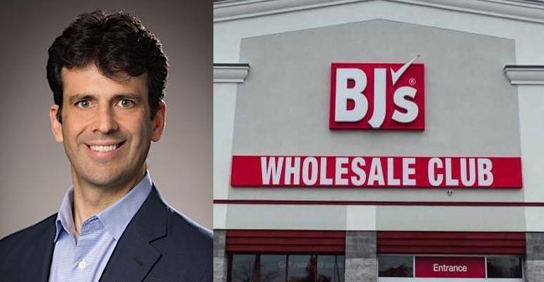 Lee Delaney death-BJs Wholesale Club.jpg